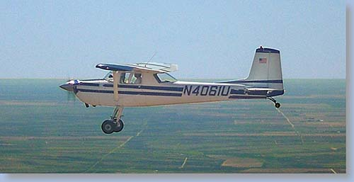 Cessna Taildragger For Sale | LONG HAIRSTYLES